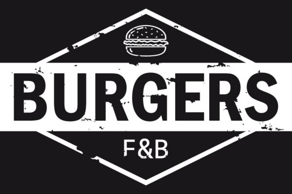 Un logo pour mon restaurant ?